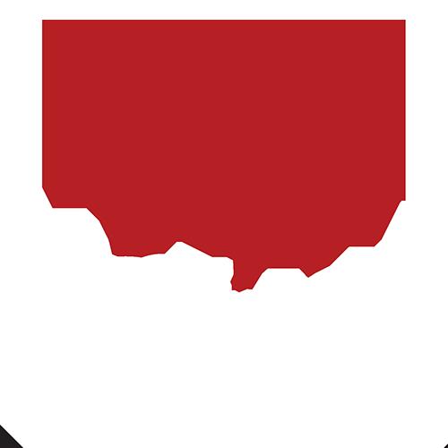 Yofima Logo